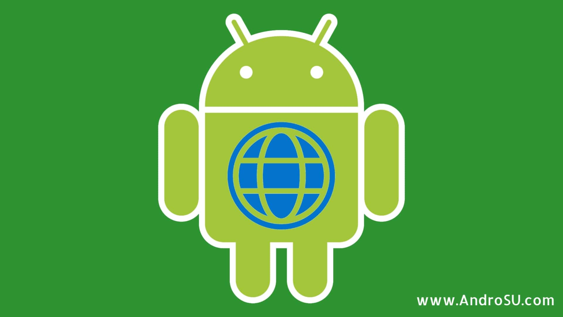 Deploy Web App Android, Create Website on Android, Make Website on Android