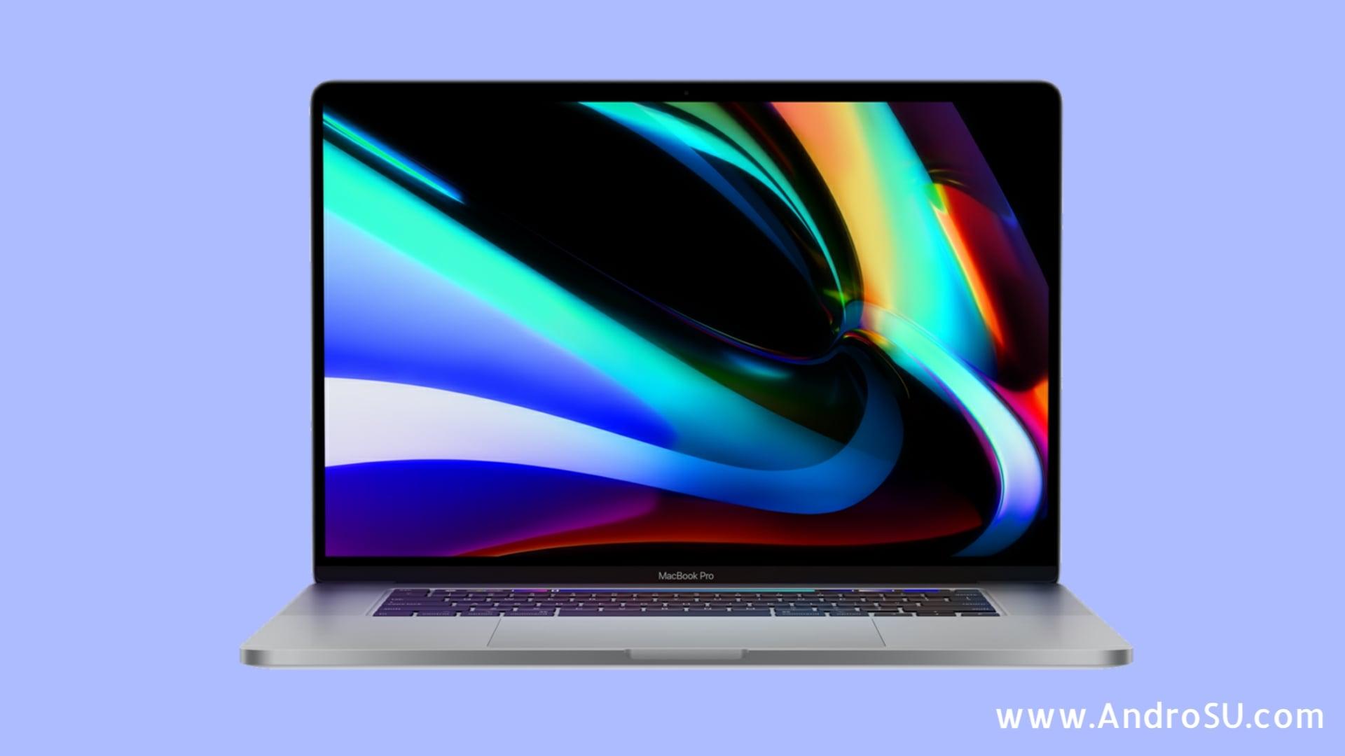 Mac Book Pro, MacBook Pro 2020, New Mac Book Pro