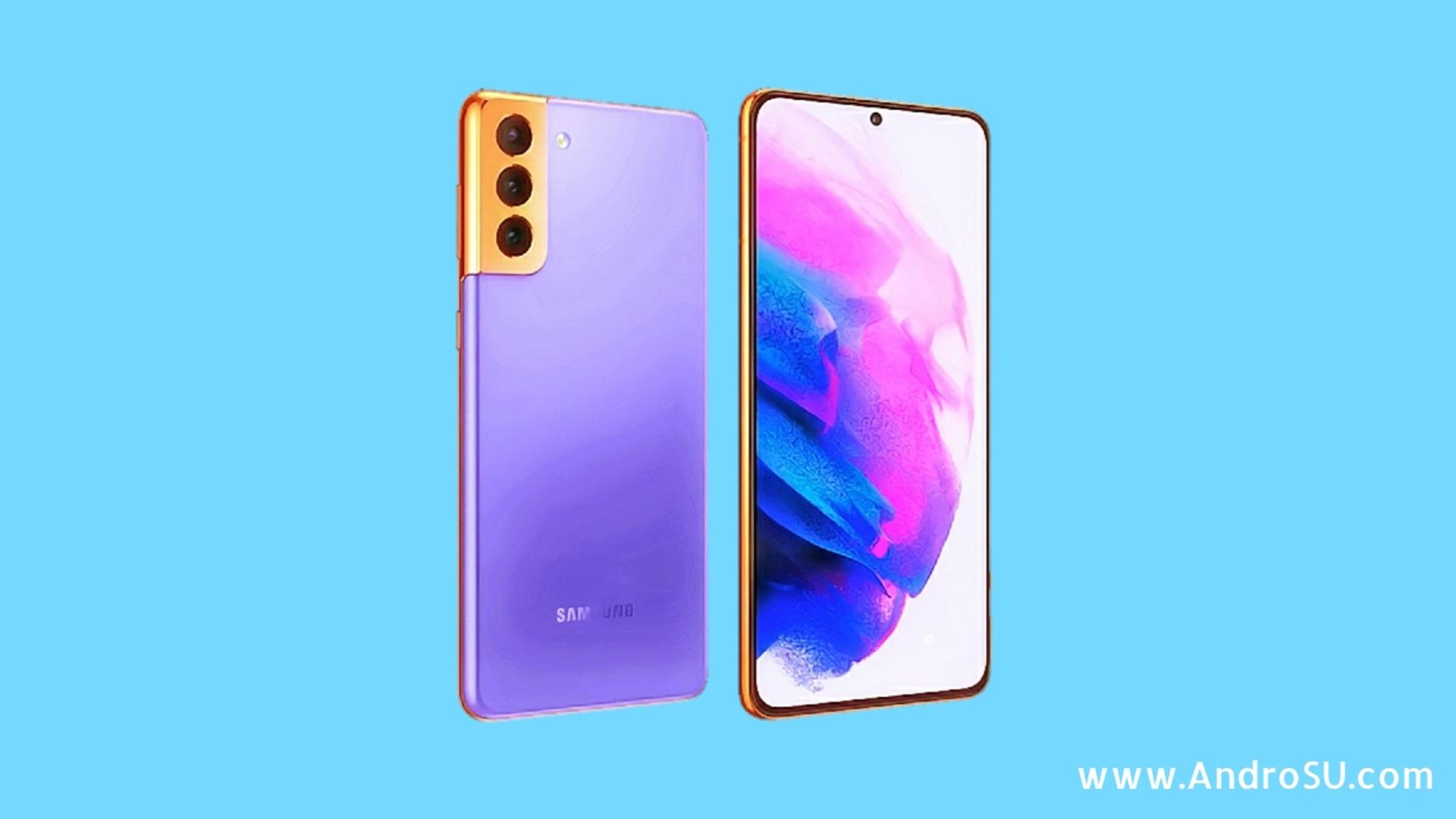 Samsung S21 Phone, Samsung S21 Plus, Samsung S21 Ultra