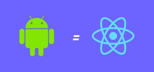 Install React on Android, Mern Package android, Web App on Android