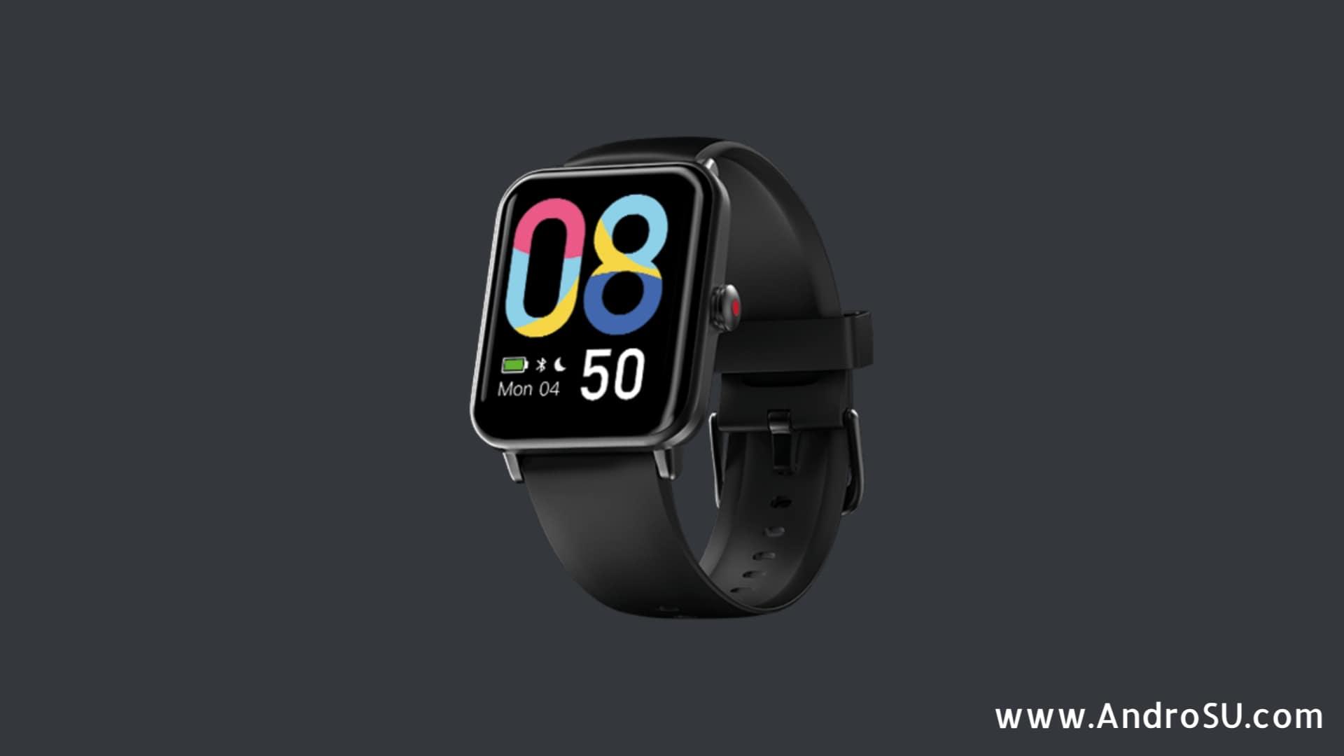 Noise Smart Watch, ColorFit Pro 3, Noise ColorFit Pro 3